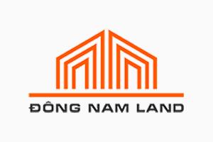 Logo Dongnamland