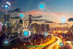 Dự Án Phú Đông Smart City