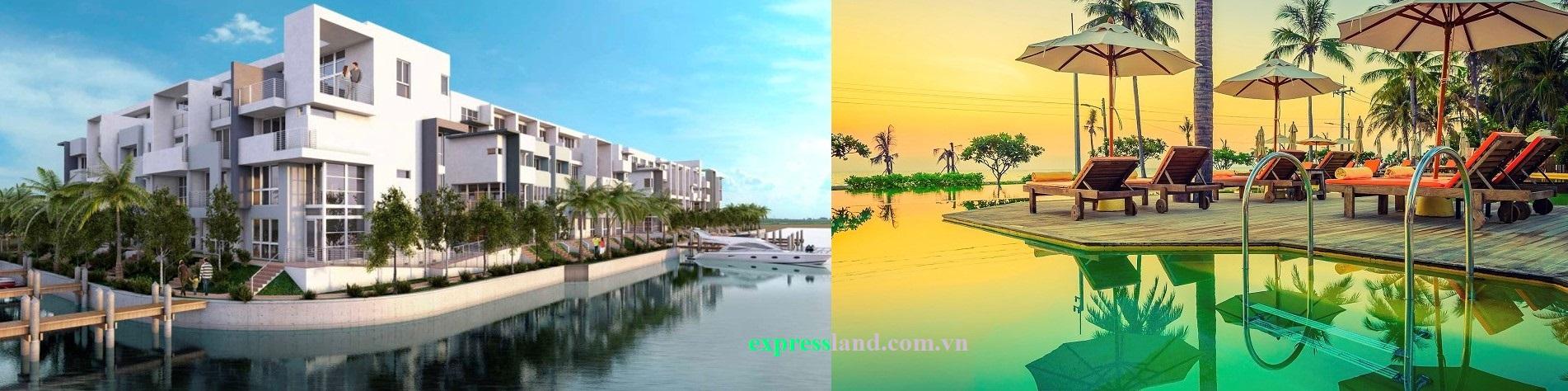 Phu dong Riverside expesslandcomvn