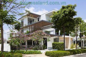Thuê Nhà thành phố Hồ Chí Minh