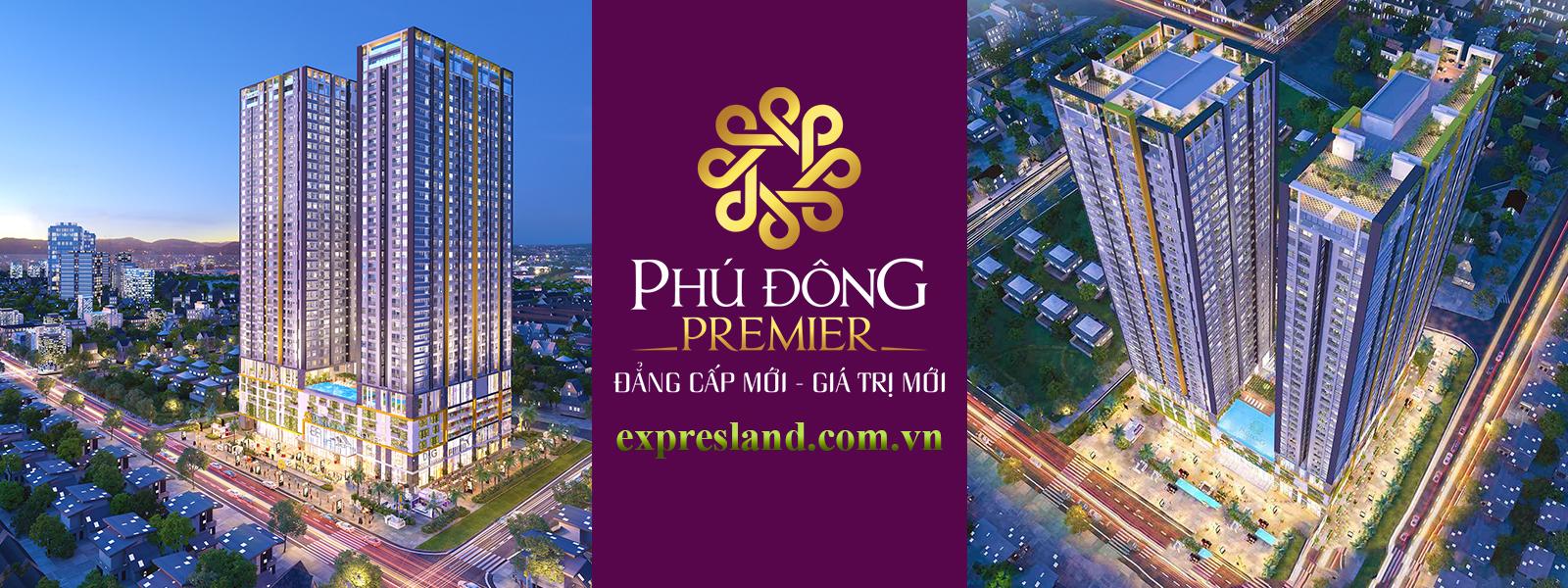 Ban ner phu dong premier 2020 hinh 2 expresslandcomvn